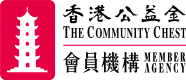 CCMA-logo-color